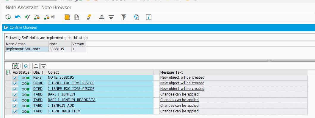 Ein Bild, das Tisch enthält.  Automatisch generierte Beschreibung